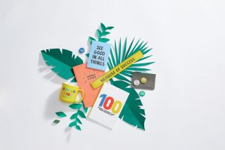 Paperchase 1044252