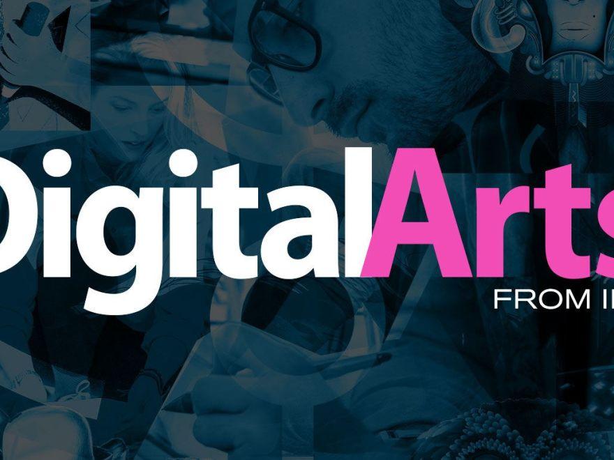 Digitalarts