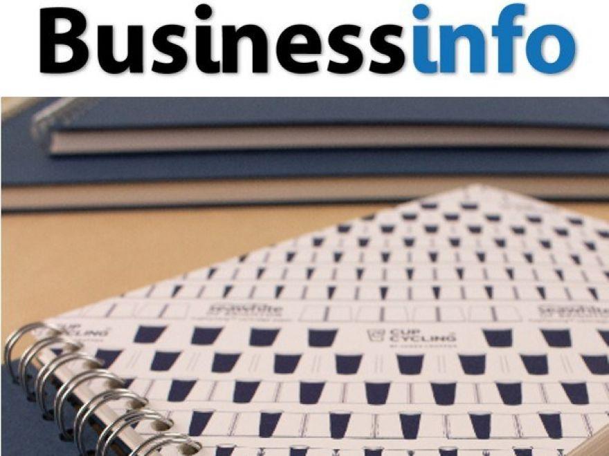 Business Info Seawhite