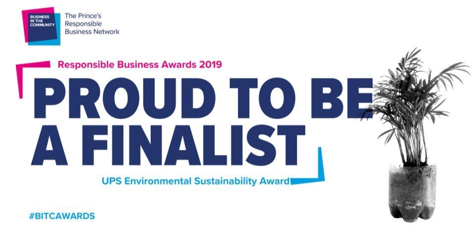 BITC Responsible Business Awards
