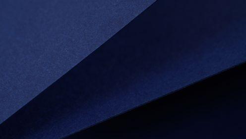 Vanguard Cobalt Blue 8