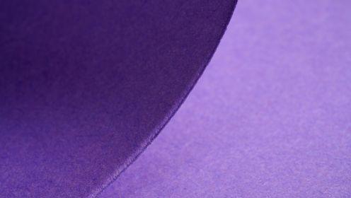 Vanguard Violet 5