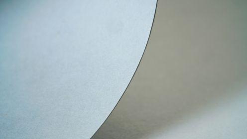 Vanguard Silver Grey 2