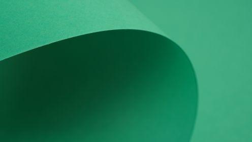 Vanguard Emerald Green 4