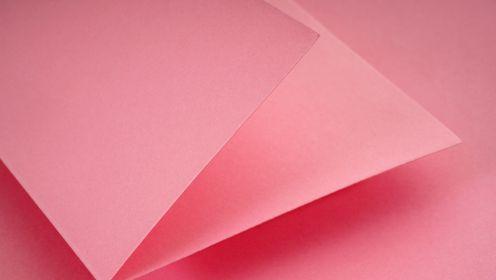 Vanguard Pink 9