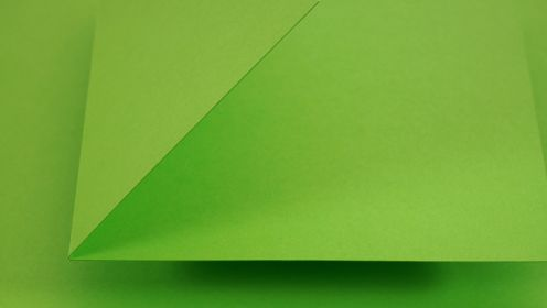 Vanguard Lime Green 14