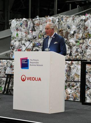 Waste to Wealth Summit
