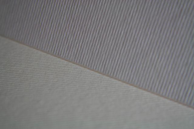 Mill Collection Saturn Vanilla