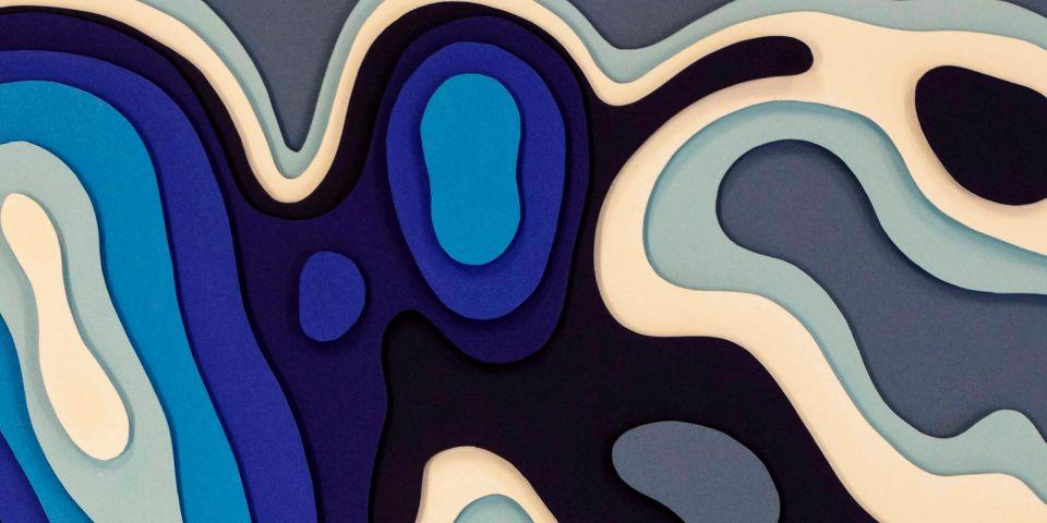 Progressive palettes banner 01