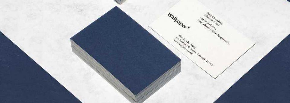 Wallpaper Blue 2