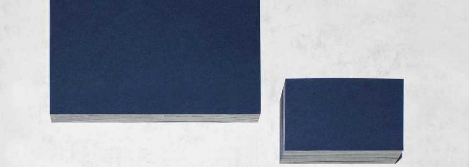Wallpaper Blue 3