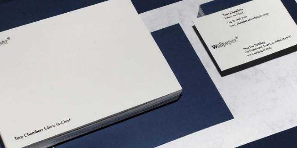 Wallpaper Blue 1