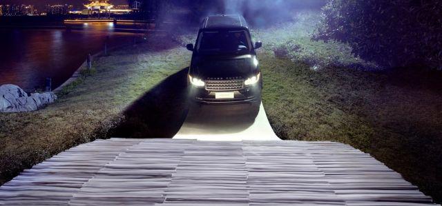 Range Rover Paper Bridge2 e1448270435485
