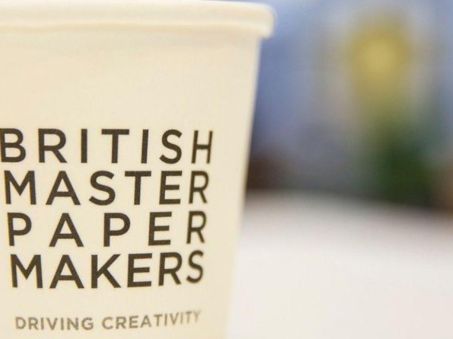 Paper Cups e1454579807341