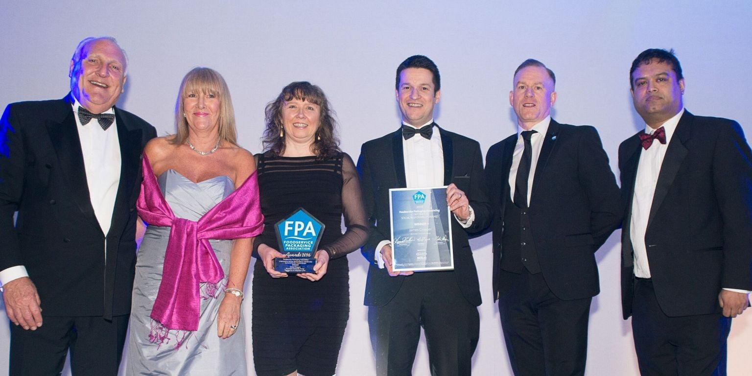 CSR Award FPA Richard Julie e1458230666742