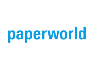 Paperworld Website e1481716412956