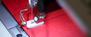 MAKE sewingclose e1483952885957