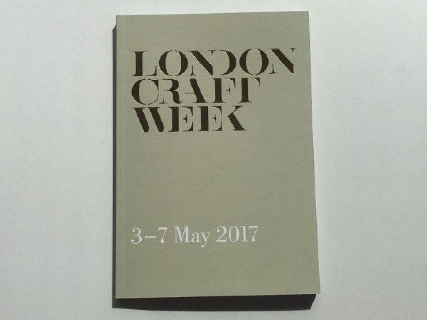LCW Brochure Web 1 e1492598202334