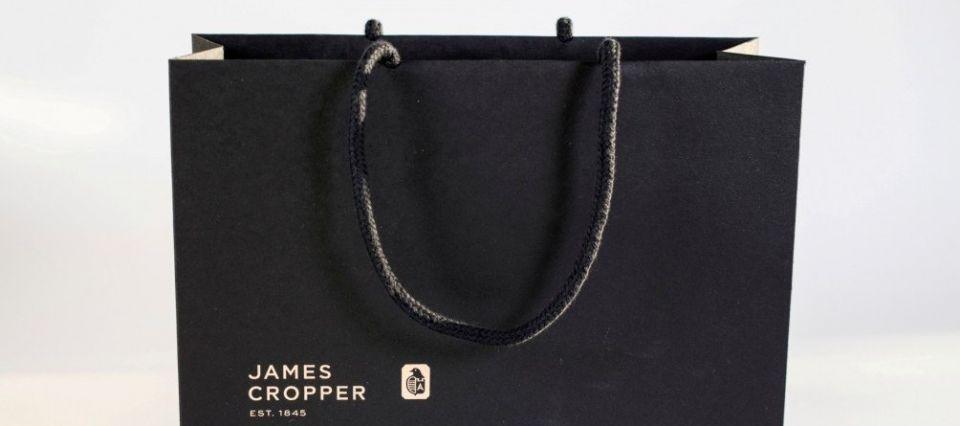 James Cropper Black 3 e1492784127785