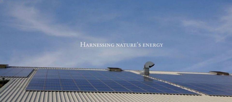 Solar Panels e1493038660729