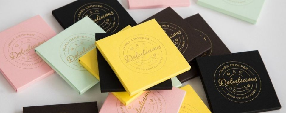 Dolcelicious chocolate packaging e1496651920842