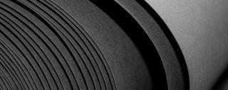 Black Paper Sheets e1499681780315