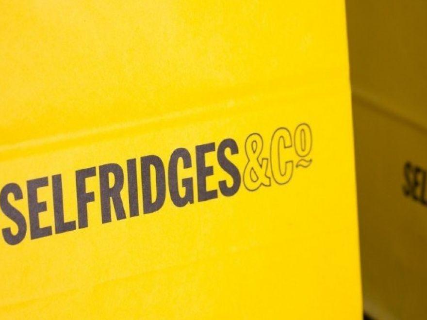 Selfridges2 e1516807758315