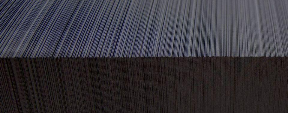 Black Pallet Sheets e1505735684220