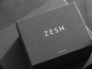 Zesh Boxes L e1505735548120