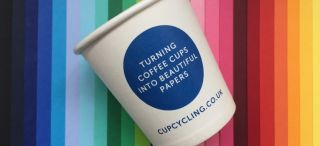 Cup Cycling Beautiful Papers e1523542878831