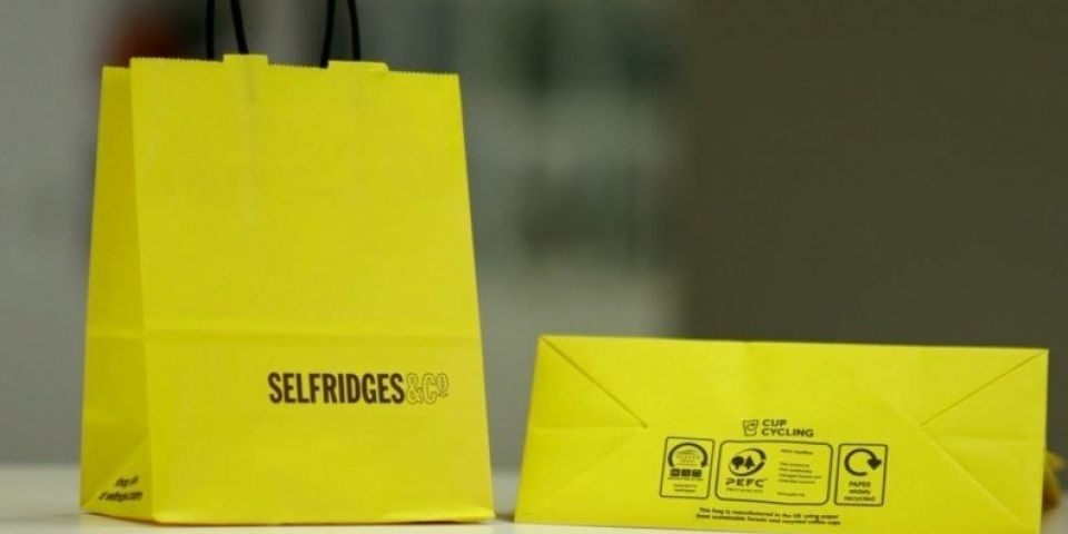 Selfridges crop e1519133169238
