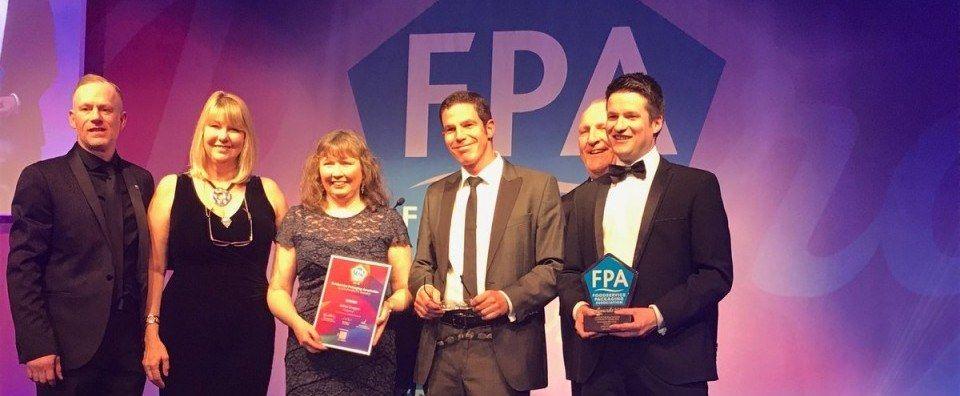 FPA Award 2018 e1521558229343