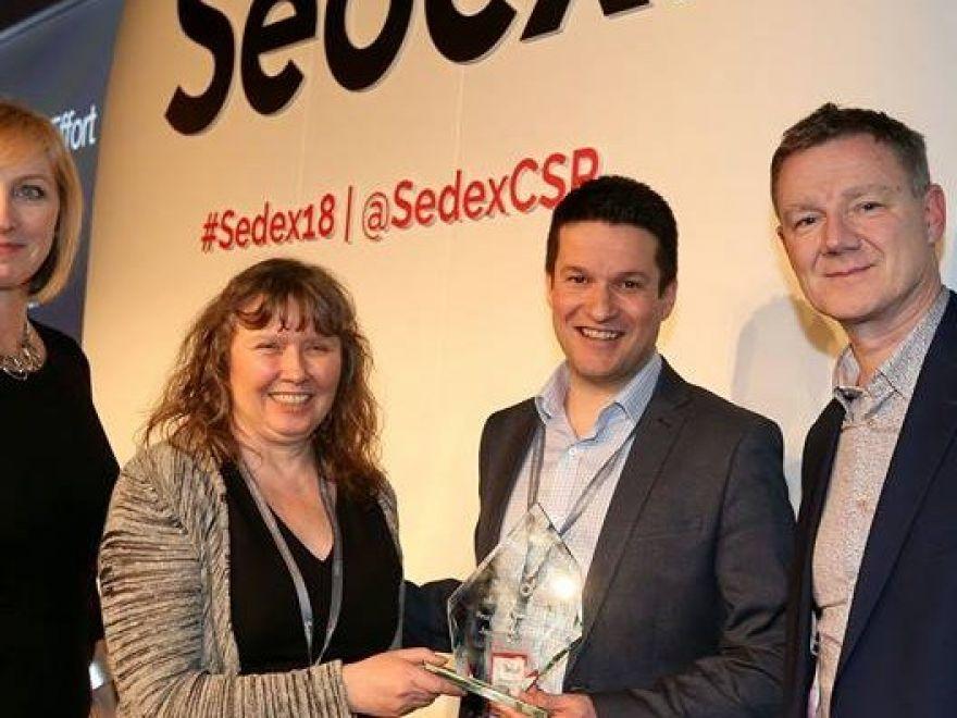 Sedex award win 1 e1521558145556