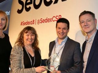 Sedex award win 1 e1521558145556
