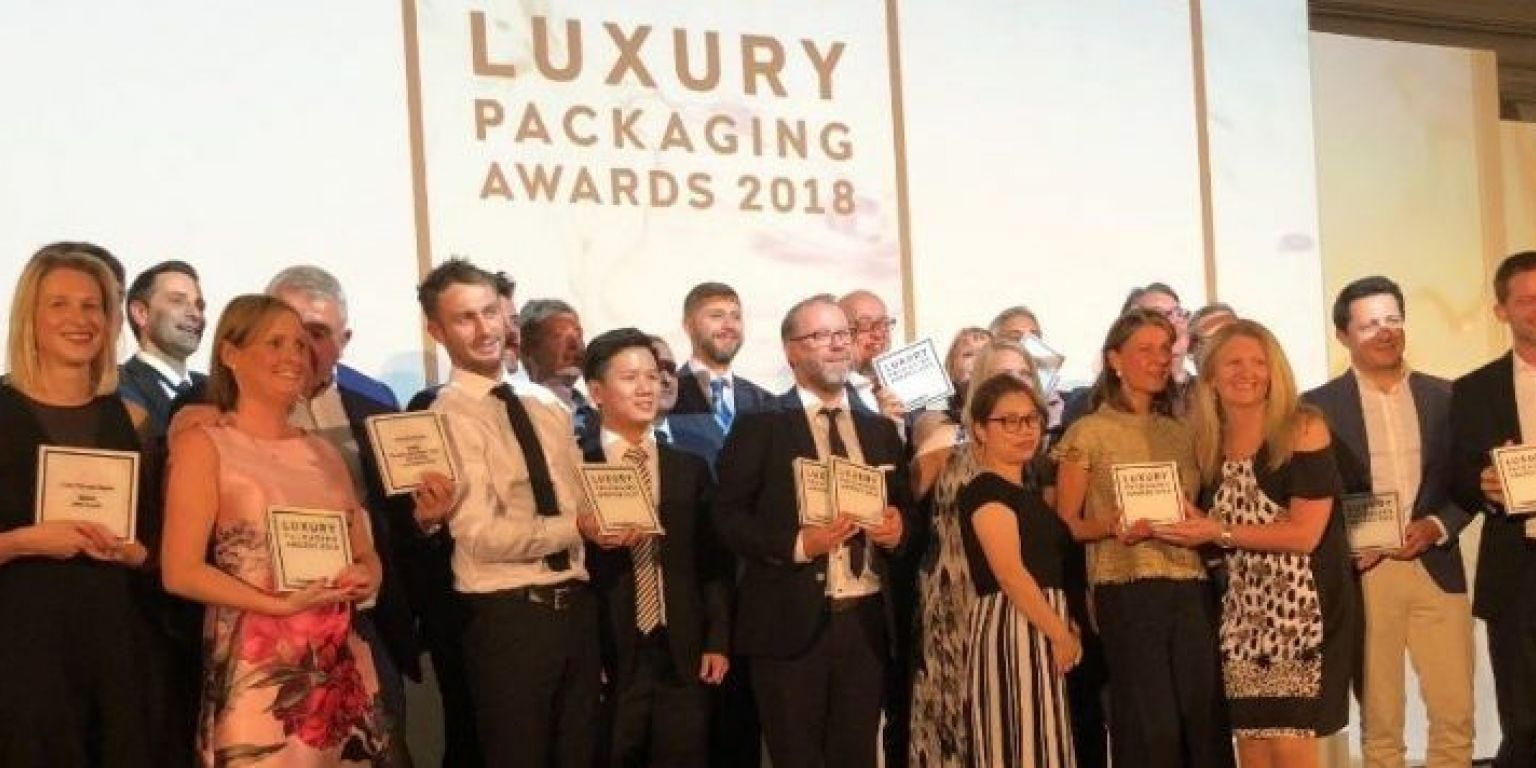 Luxury Packaging Award Winners 2018 e1540219018243