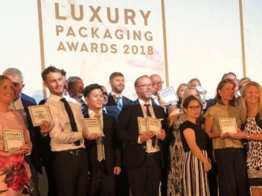 Luxury Packaging Award Winners 2018 e1540219018243