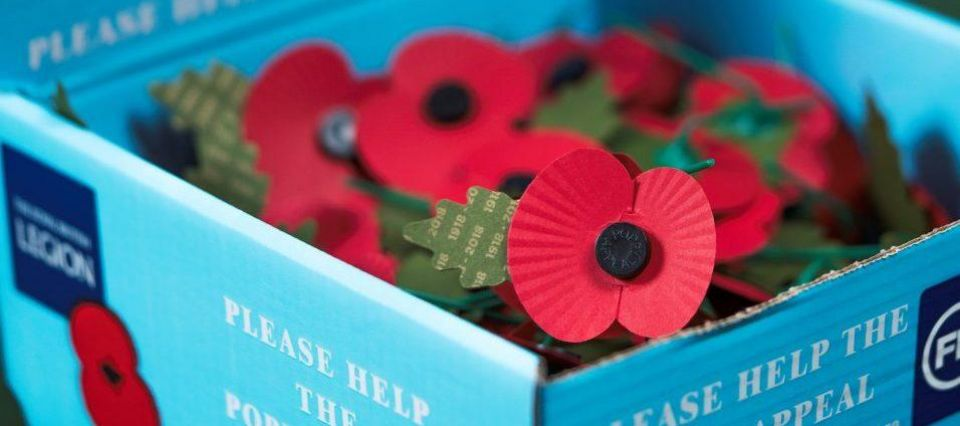 JC Poppies Appeal e1542038269261
