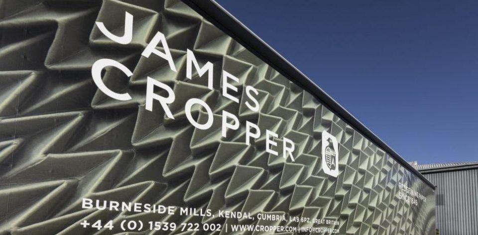 James Cropper Foldability Collaboration 2 1 e1545316664980