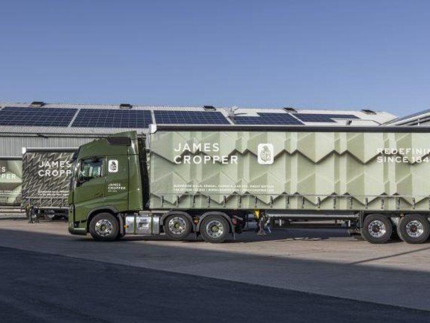 Truck Livery All Designs e1545316838553