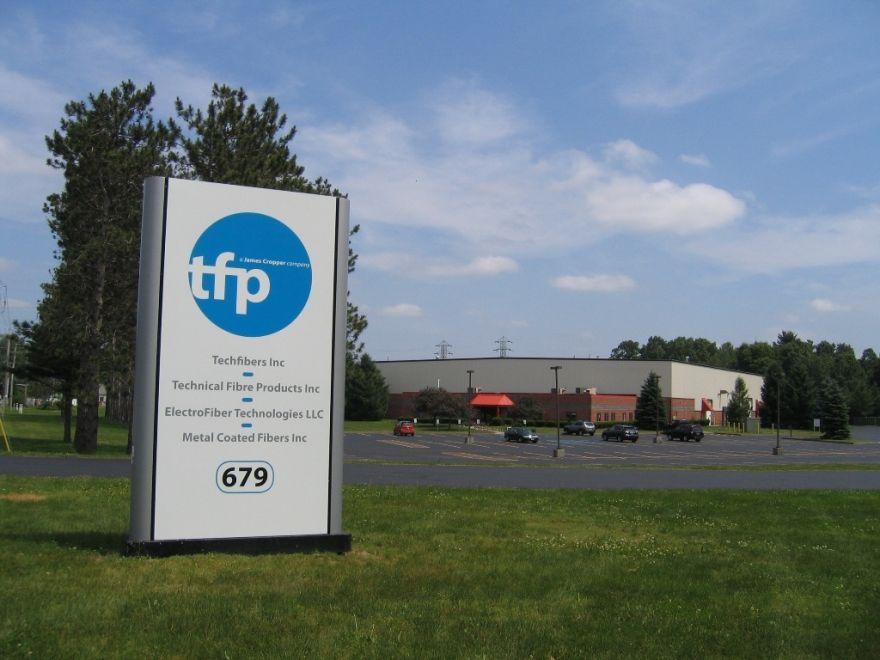 Tfp sign14 1