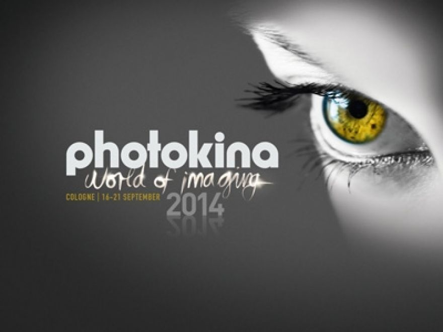 Z003keyvisualphotokina2014ennews