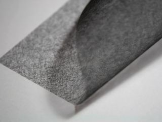 Carbon veil 2