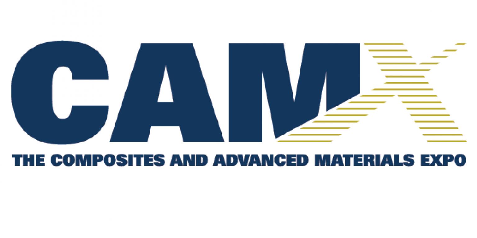 Camx logo square