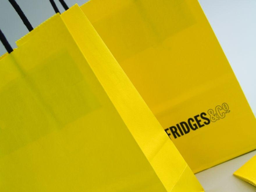 Selfridges bags2