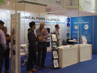 Tfp china composites expo 1
