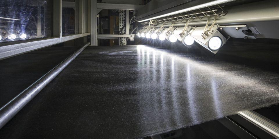 Tfp carbon production image