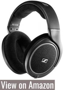 Best PUBG Headset