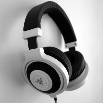 Best Headset for Streaming - Buyer's Guide