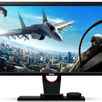 Best 1440p 144Hz Monitors - Buyer's Guide