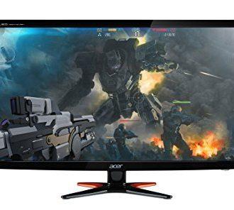 Cheap 1080p 144Hz Monitor